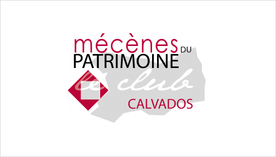 MP Vitrage, mécène de la Fondation du Patrimoine